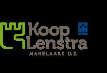 KoopLenstra-D
