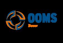 OomsBouw